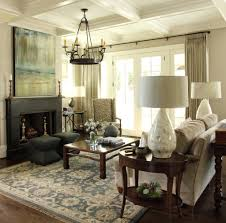 lamp chandelier wonderful collections from arteriors for home arteriors home rittenhouse 6 light chandelier arteriors rittenhouse chandelier in bronze
