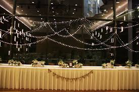 lighting decorations for weddings. Img_4383 Wonderful Wedding Decorations Lights Pics Design Ideas Decoration Lighting For Weddings