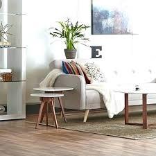 urban contemporary furniture. Contemporary Urban Modern  To Urban Contemporary Furniture O