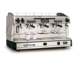 Plain Commercial Coffee Machine Take A Look And Design Ideas