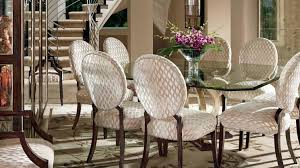 Fancy Mathis Brothers Chairs with Mathis Brothers Furniture 93