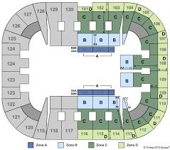 Cheap Patriot Center Tickets