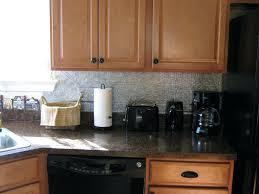 faux backsplash tile faux tin image home design and decor faux tin image backsplash  tiles