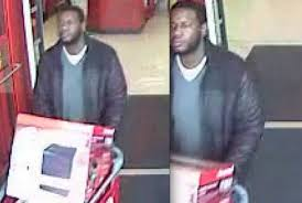 Credit Used Card Township Other Nj j Target In N At Stores - Stolen Deptford Gloucester com