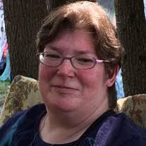 Carrie Johnson Obituary - Visitation & Funeral Information