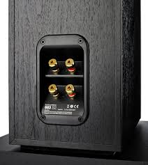 bowers and wilkins 685 s2 speakers. b\u0026amp;w 683 s2 bowers and wilkins 685 speakers