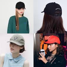 หมวก Street ของวยรนยคใหม สวย เทได ดวยแฟชนการใส