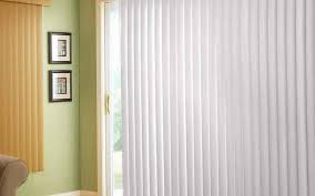 astonishing cleaning vertical blinds in bathtub best accessories
