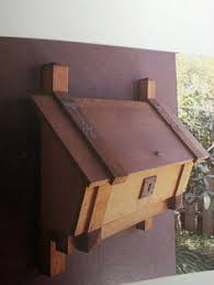 Image Letter Mailbox Wooden Mailbox Diy Mailbox Wall Mount Mailbox Mailbox Ideas Mounted Mailbox Jacks Trades How To Build Mailbox The Mailbox Plans How To Build Mailbox