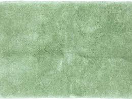 sage green bath rug sage bath rugs sage bath rugs sage bath rugs rug classic touch sage green bath rug