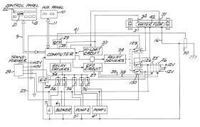 cal spa wiring diagram install diy wiring diagrams \u2022 caldera spa wiring diagram cal spa wiring diagram car advanced hot tub 15 3 hastalavista me rh hastalavista me balboa