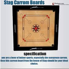 Best Carrom Boards To Buy In India For 2019 Khelmart Blogs