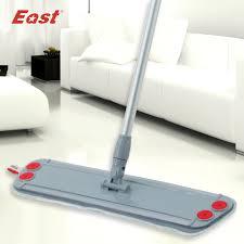 Mopping Kitchen Floor Online Get Cheap Kitchen Mops Aliexpresscom Alibaba Group