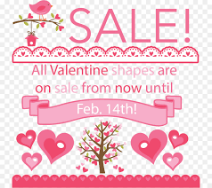 valentine s day sbooking heart clip art wonderful review