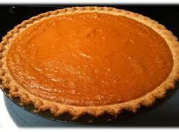 sweet potato pie. Brilliant Sweet Maple Sweet Potato Pie On