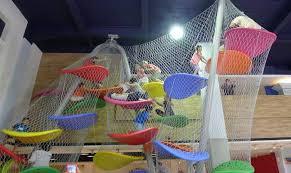 Hasil gambar untuk Restoran Kids Friendly di Jakarta