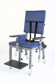 preschool chair. Plain Chair Preschool Chair Inside