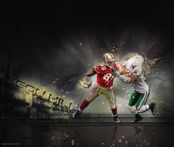 jason hill wallpaper san francisco 49ers 1280x1024