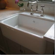 shaws original farmhouse sink. The Original Shaw Farm Sink With Cute Emblem This Brand Is My Favorite Of All Sinks Think Just Like In Shaws Farmhouse