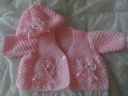 Free Baby Knitting Patterns Interesting Decorating Ideas