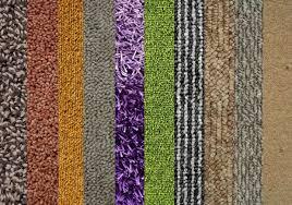 modern carpet texture. Free Modern Carpet Texture .