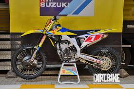 2018 suzuki 2 strokes. brilliant suzuki throughout 2018 suzuki 2 strokes n