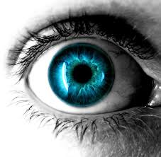 Cool Eyeball Wallpaper Hd Download Cool Eyeball Wallpaper