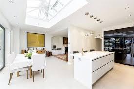 4 Bedroom Terraced House To Rent   Ellerton Road, Wandsworth, London, SW18