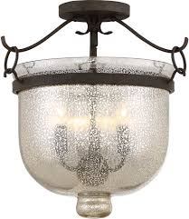 quoizel bgs1715rk burgess rustic black ceiling lighting fixture loading zoom