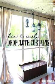 outdoor panels for patio patio curtain panel outdoor porch curtains best ideas on for 6 sliding