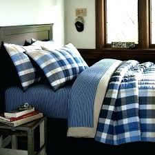 blue plaid quilt plaid bedding blue plaid quilt plaid quilt sham blue plaid crib bedding blue