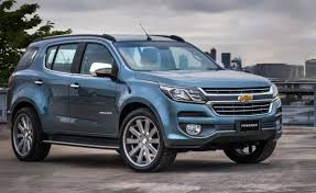 chevrolet new car release2018 Cars Release Date  Everything about new car release dates