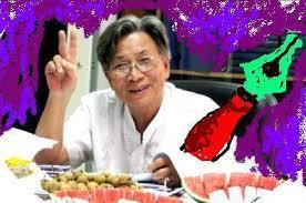 Kết quả hình ảnh cho Nhà thơ Trần Nhương