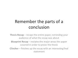 professional resume ghostwriter for hire us dissertation proposal     Pinterest Four Techniques for Writing a Conclusion