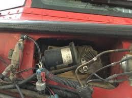 peterbilt 379 wiper motor parts tpi Sprague Wiper Motor Wiring Diagram 2000 peterbilt 379 wiper motors (stock 24562658) part image Chevy Wiper Motor Wiring Diagram