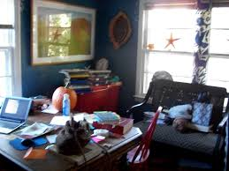 Messy Teenage Bedrooms Tempered Whimsy Laura Rinaldi Dufresne Stolen Moments Fleeting