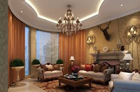Pop Ceiling Design For Living Room Luxury Pop Ceiling Interior Design Ideas For Pretty House Walls