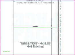 4 X 6 Business Card Template 4 X 6 Index Cards 4 X 6 Index Card Template