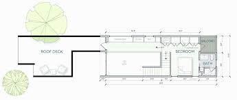 hobbit home floor plans luxury hobbit house plans eco friendly prefabricated homes