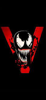 Venom 2 iPhone Hd Wallpapers ...