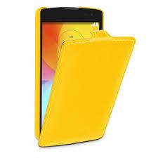 Flip Cover for LG G Pro Lite Dual ...