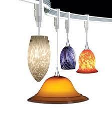 elegant track lighting. Elegant Pendant Track Lighting Fixtures Light Lights