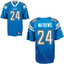Online San Proshopjerseys co From Cheap Chargers Jersey Diego dcadecdbdfadbb|NFL Business Information Blog