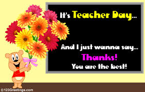 beautiful teacher day essay by students happy teachers day  best collection of essay on teachers day