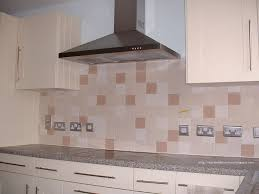 decorative kitchen wall tiles. Image Of: Kitchen Tiles Design Style Decorative Wall K