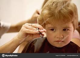 účes Který Vaše Dítě Bude Milovat Roztomilý Kluci účes Děti