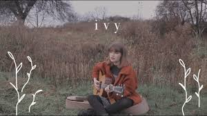 ivy - taylor swift (acoustic cover) - YouTube