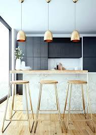 copper kitchen lighting. Lovely Delightful Copper Kitchen Pendant Lights Dium Size Of Large Lighting