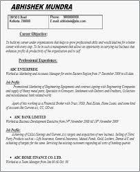 Retail Associate Resume Template New Salesman Job Description Pdf