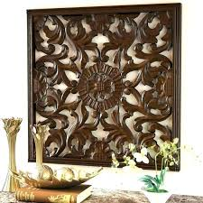 medallions wall decor outdoor wall medallion outdoor wall medallion decorative wall medallion medallion wall decor classic